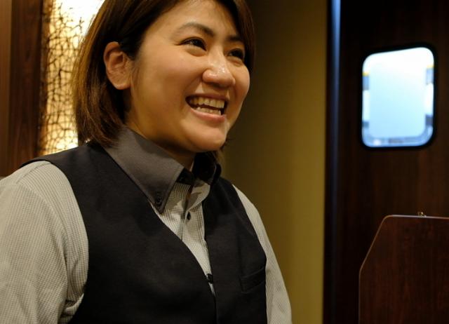 快活CLUB 札幌狸小路2号店の画像・写真