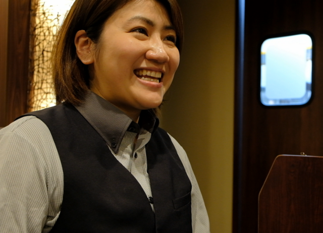 快活CLUB 鳥取吉成店の画像・写真